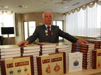 Нацыянальная бібліятэка Рэспублікі Беларусь